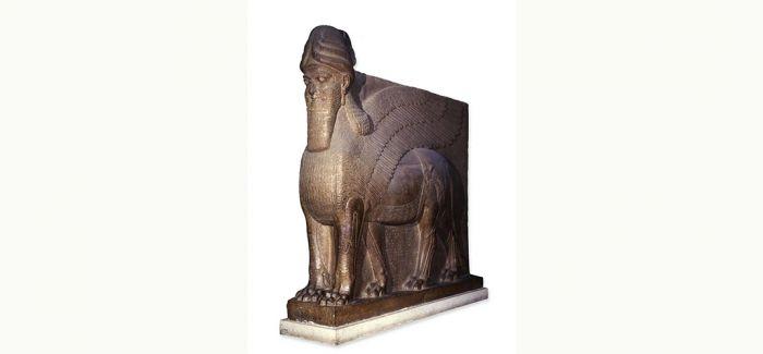 """大英博物馆重启 你希望与""""谁""""重逢"""