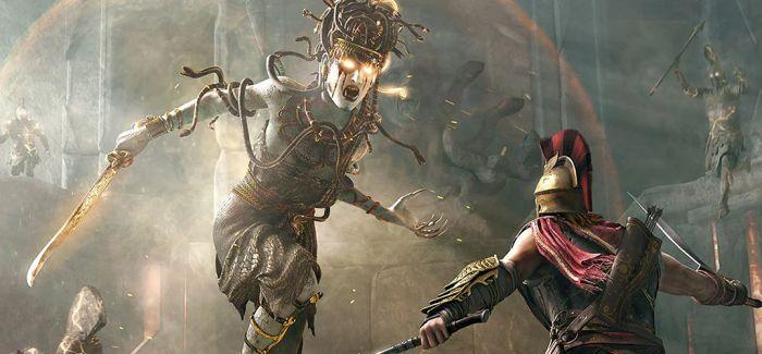 游戏中的历史观念会如何影响玩家?