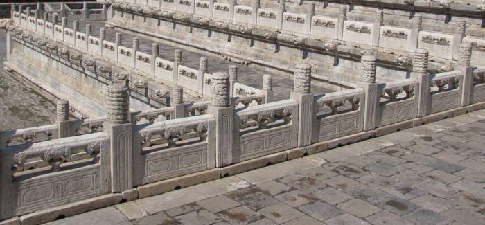 """故宫金砖的故事:苏州泥土的皇宫""""升职记"""""""