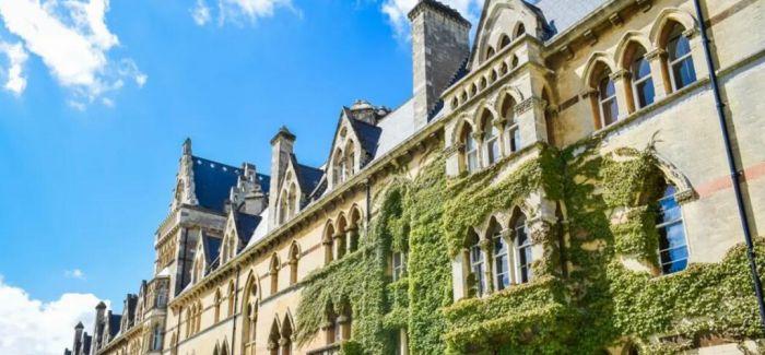 留学生的2020 | 疫情下的开学第一天