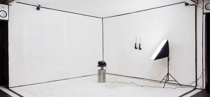 萨奇家族将在伦敦开设新画廊