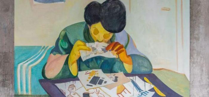 浅议后疫情时代的艺术策展与未来