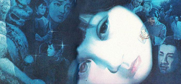500余件珍贵展品呈现吴贻弓的艺术生涯