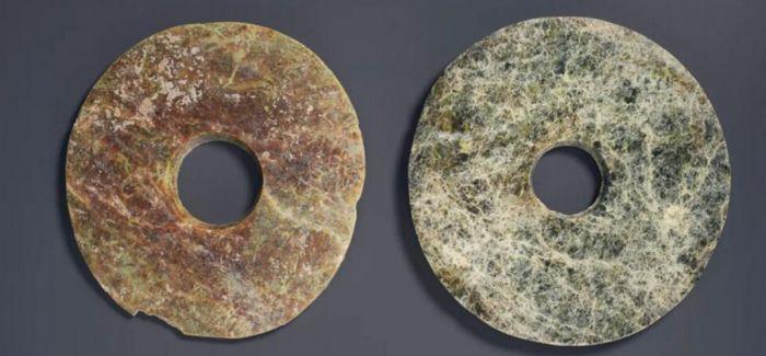 私人珍藏中国艺术品于纽约亚洲艺术周亮相