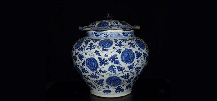1200余件古董珍玩和真迹画作亮相上海