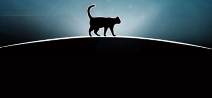 原创音乐剧《猫咪山》:助孩子圆梦