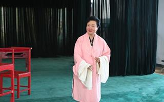 长安大戏院推出纪念张君秋百年诞辰专场演出