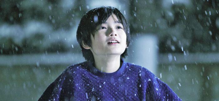 """日本电影史是这样诠释""""女性困境""""的"""
