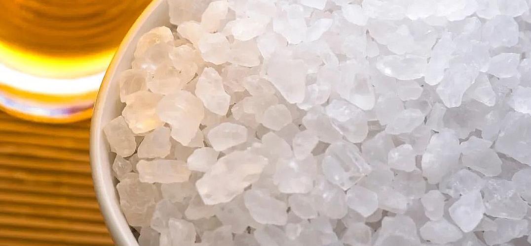 海南的秋天 需要老盐水的加持