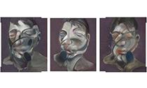 培根肖像作品在拍场上为何总会掀起热潮?