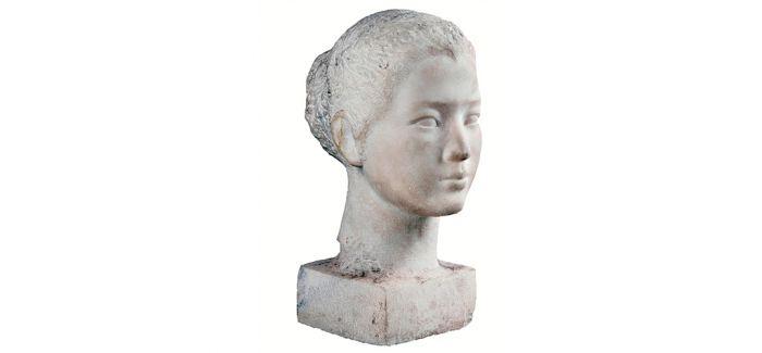 浅聊中国现代雕塑的继承与融合