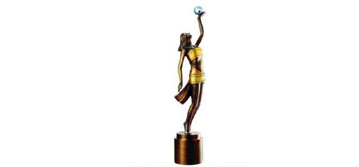 第40届香港电影金像奖顺延至2022年