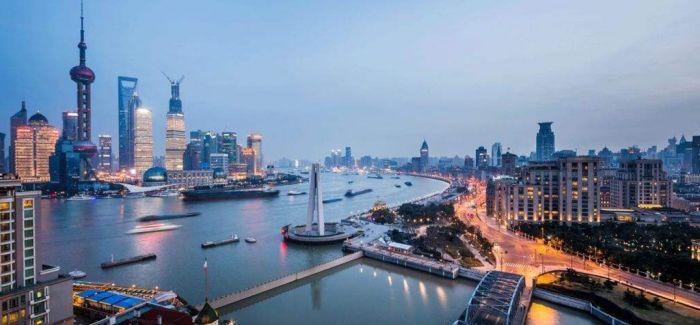 """在上海 与音乐""""艺起前行"""""""