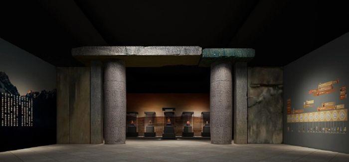 在博物馆中看懂5000余年的秘鲁文明发展史