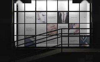 疫情影响 纽约ART IN GENERAL将关闭