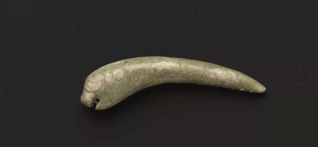 第六届中国非物质文化遗产博览会开幕   一周艺事