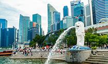 """香港和新加坡就""""旅游泡泡""""达成初步协议"""