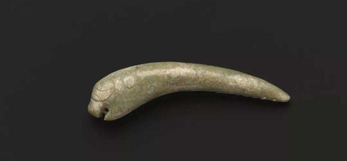 第六届中国非物质文化遗产博览会开幕 | 一周艺事