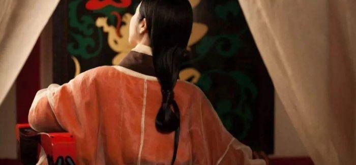 汉服——在国民文化意识中悄然觉醒