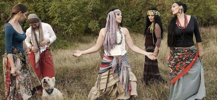 弗拉明戈:流浪民族的逆袭
