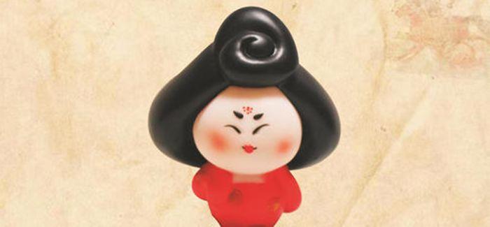 当故宫 上海博物馆等走入专业授权展