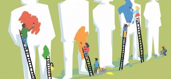 提升学生艺术素养怎能一考了之