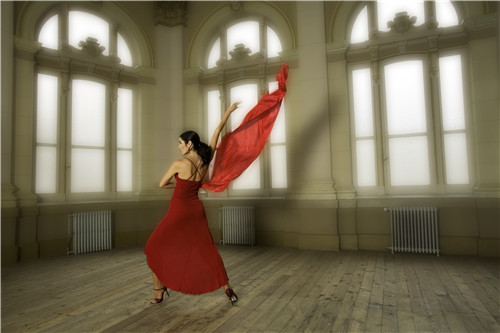 Buenos_Aires_-_A_dancer_-_7881