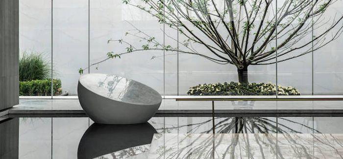 中国设计师获Andrew Martin国际年度室内设计师大奖