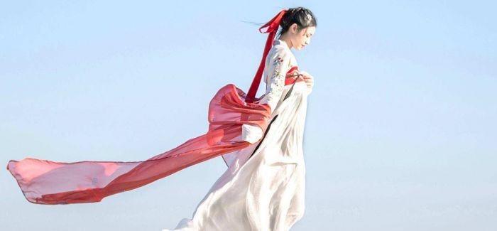 中国汉文化艺术在柏林