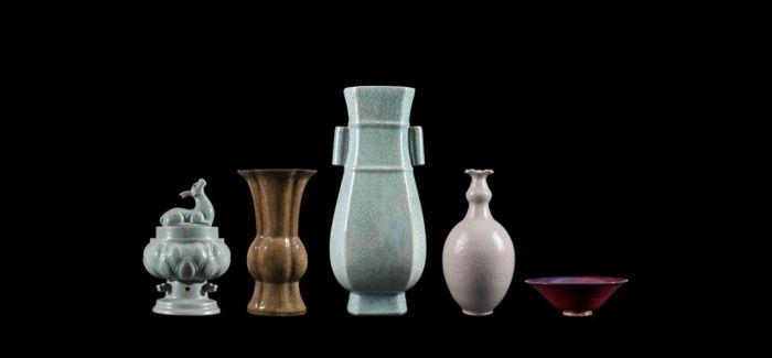中国非遗数字线上展促中摩文化交流与合作