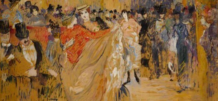 苏富比推出私人收藏法式工艺品专场拍卖
