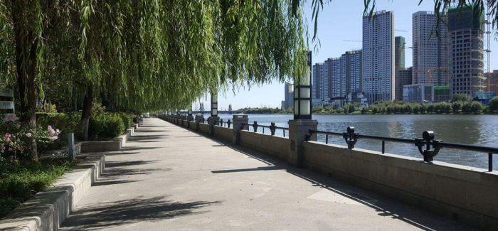 首届北京大运河文化节要如何讲好大运河故事?