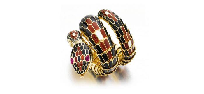 苏富比瑰丽珠宝及贵族首饰日内瓦上拍
