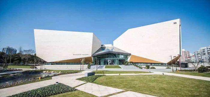 2020沪港澳台绘画联展于上海开幕