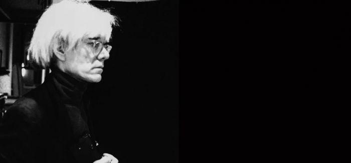 """""""波普图像:安迪·沃霍尔的1962-1987""""2021年初开展"""