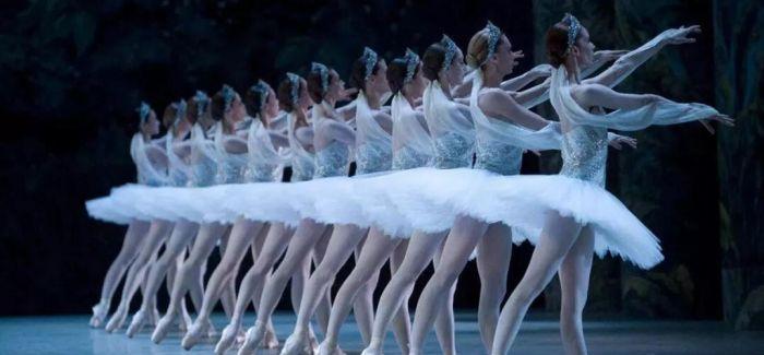 关于芭蕾舞剧的10个为什么