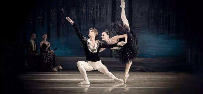芭蕾舞剧观剧秘籍 了解下