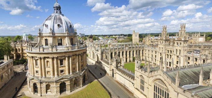 疫情时代 英国博物馆学课程如何适应