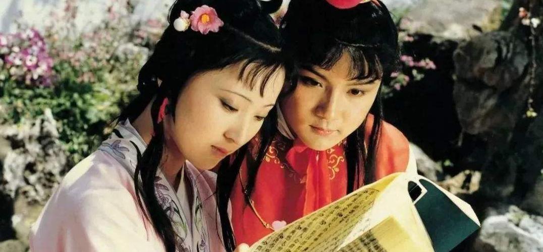"""一入红楼 终生不醒——作曲家王立平的""""痴心"""""""