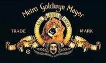 米高梅和七只狮子