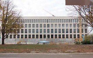 洪堡论坛将于12月16日举行线上开幕仪式