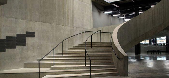 伦敦泰特美术馆将裁减120个工作岗位