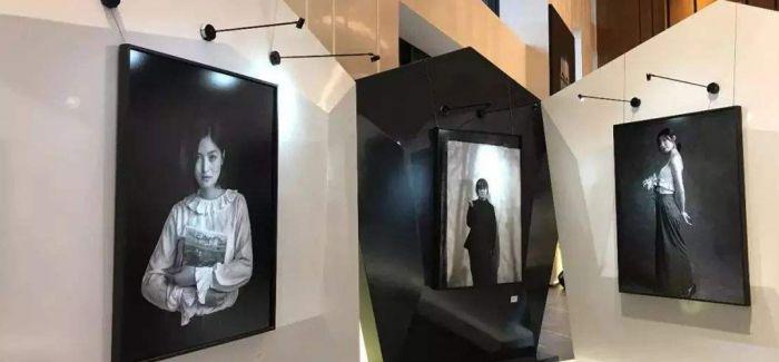 新世纪 如何将美术馆的文化属性进行放大?