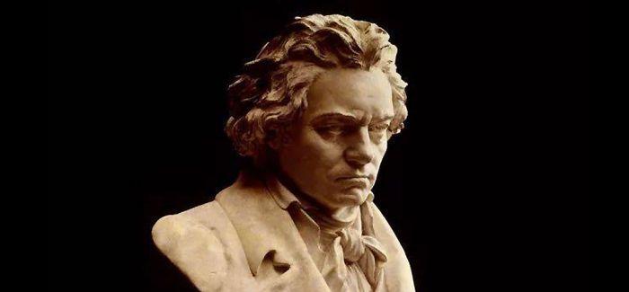 回望贝多芬的维也纳时光