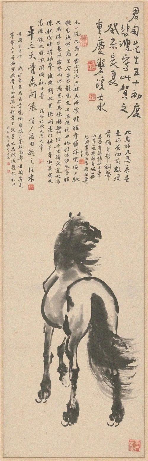 1 (9)_副本