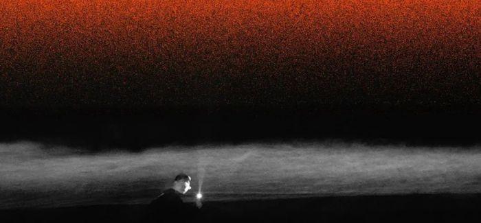 我们从来都是孤岛——沈凌昊个展《希望》