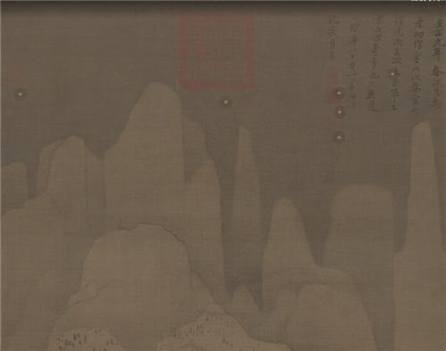 1 (3)_副本1
