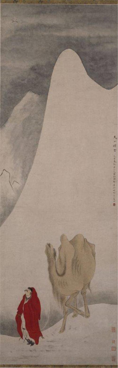 1 (8)_副本
