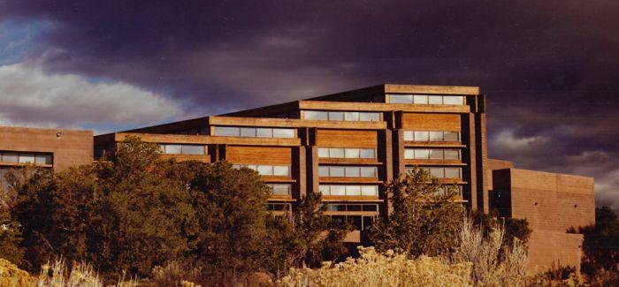 2021年美国建筑师协会金奖名单公布