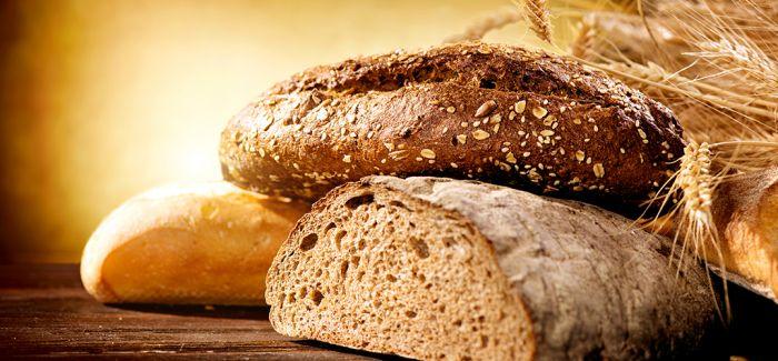古人不识面包